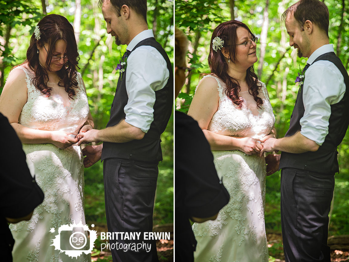 Marry-Me-in-Indy-elopement-officiant-wedding-photographer-exchange-rings-ceremony.jpg