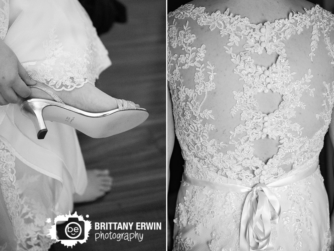 lace-wedding-gown-button-back-shoes-bride-getting-ready.jpg