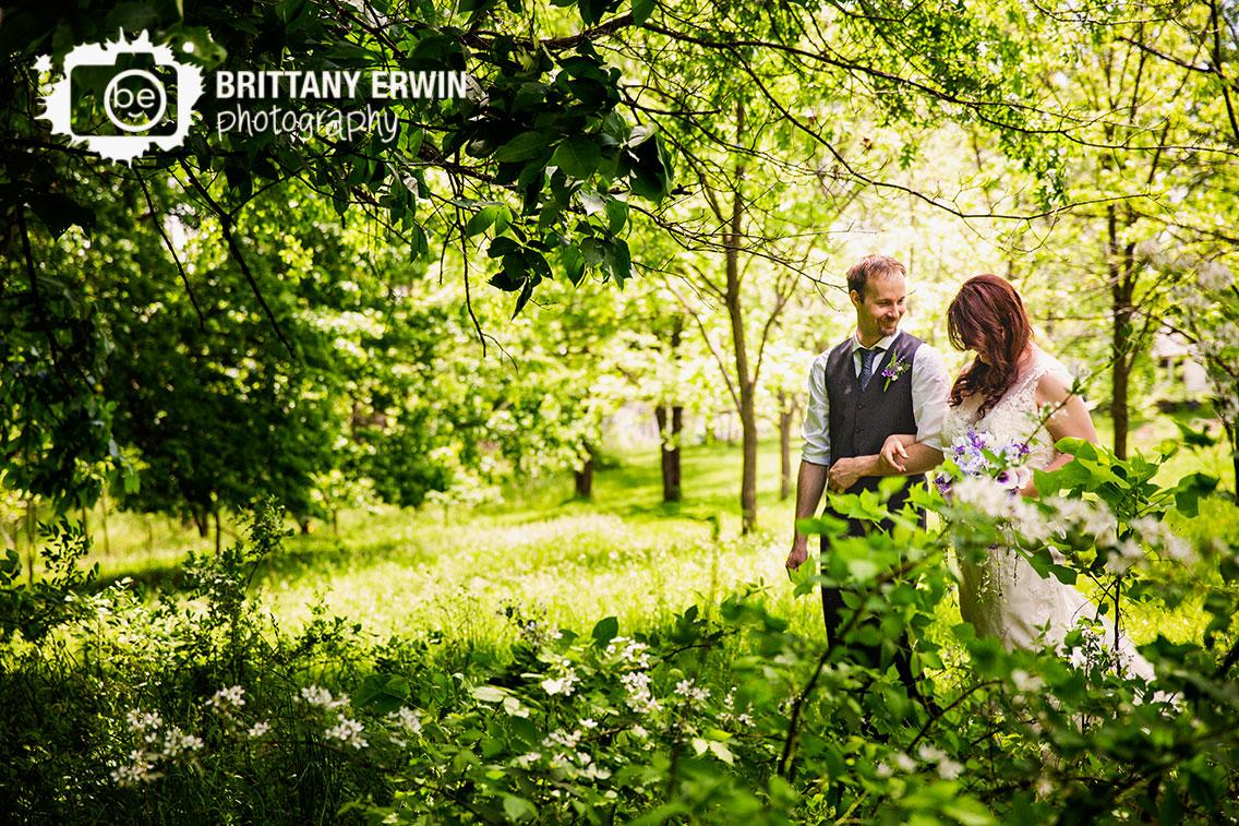 Outdoor-elopement-photographer-couple-walking-down-path.jpg