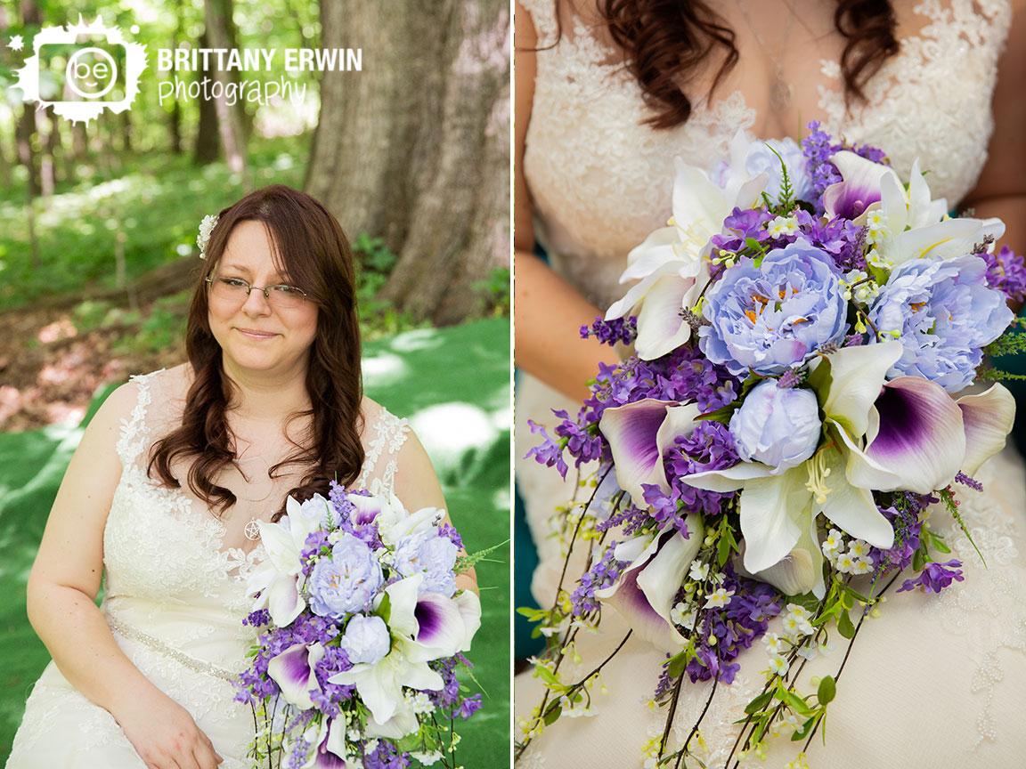 Silkscapes-bridal-bouquet-elopement-backyard-bride-under-tree.jpg