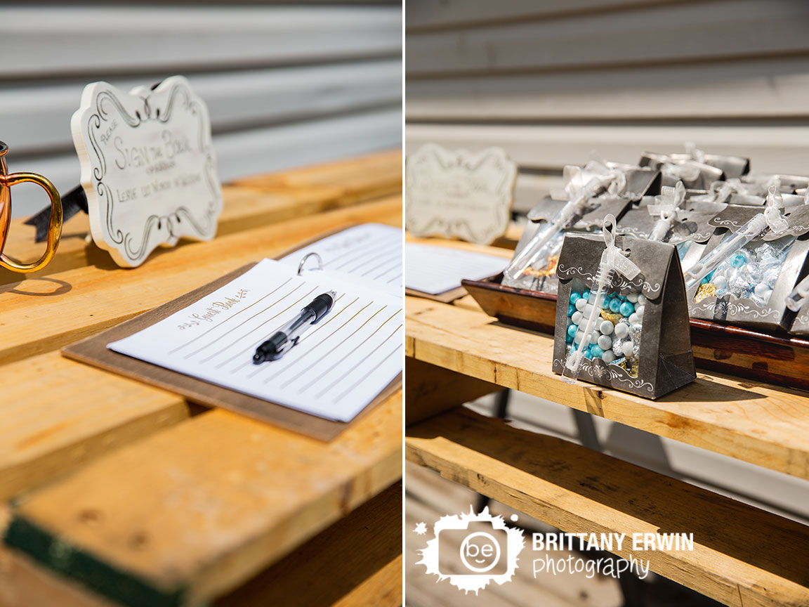 Sign-the-guest-book-chocolate-favors-outdoor-elopement.jpg