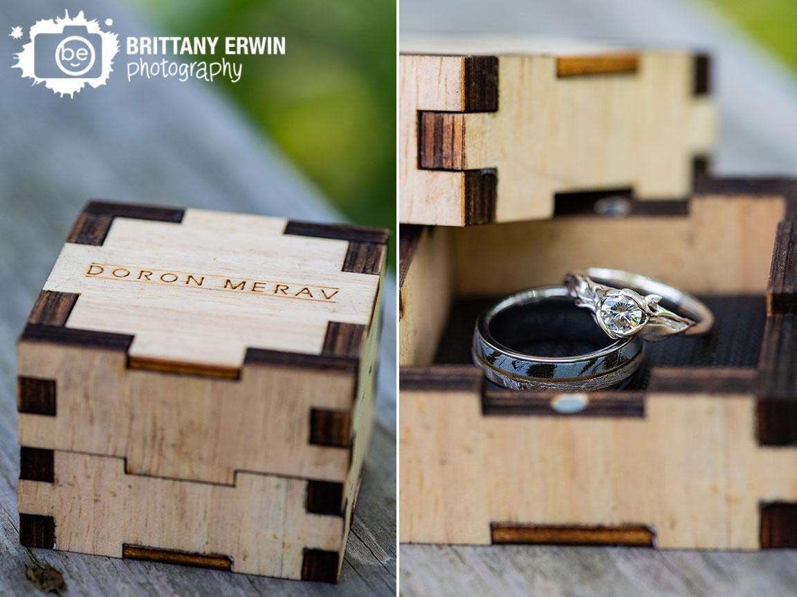 wooden-ring-box-doron-merav-meteorite-rings-wedding-band.jpg