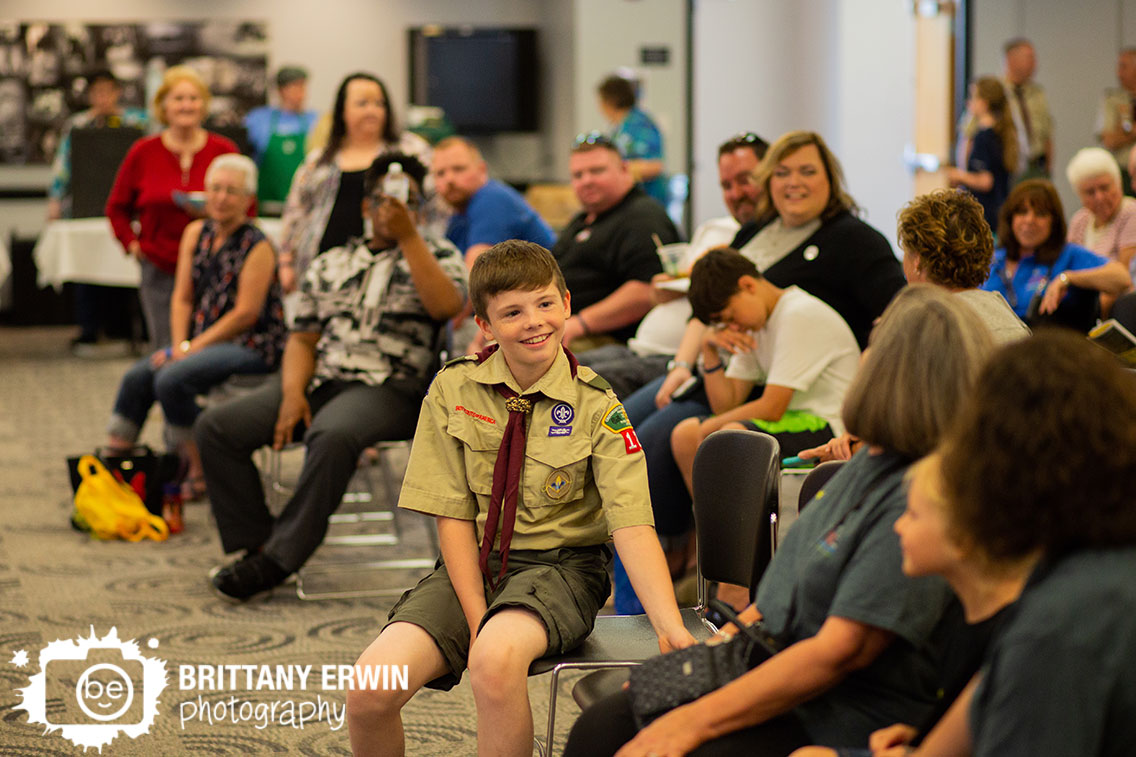 Event-photographer-boy-scout-at-live-auction.jpg