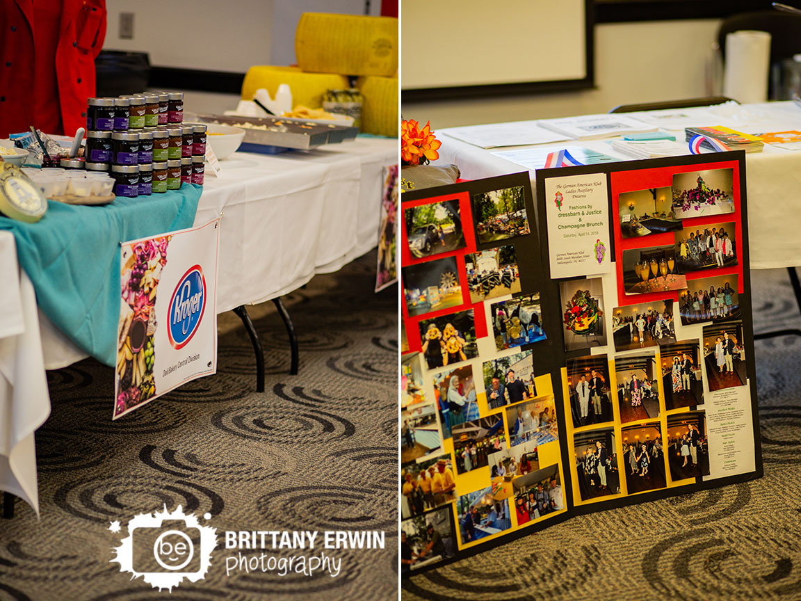 Kroger-table-at-Fletcher-Place-Community-Center-culinary-collage-german-american-klub.jpg