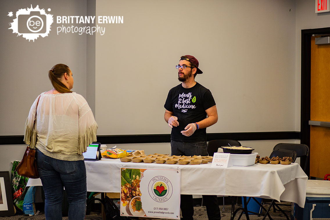 Proverbial-Grounds-fletcher-place-community-center-event-photographer-food-event.jpg