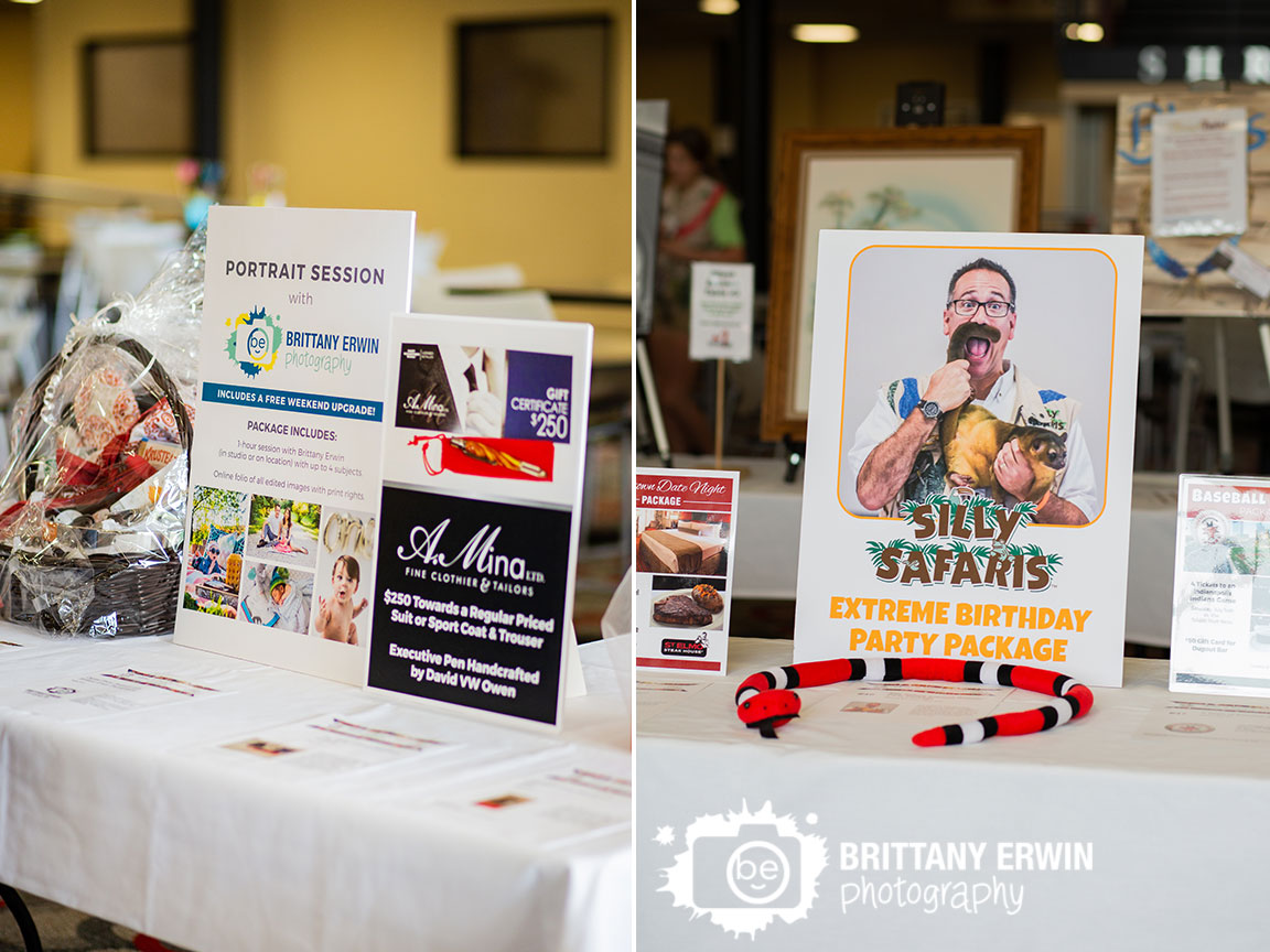 silent-auction-table-brittany-erwin-photography-silly-safari-fletcher-place-community-center.jpg