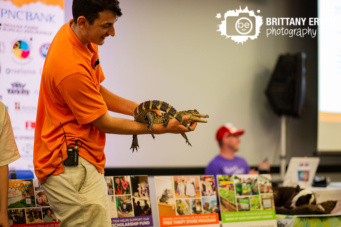 Silly-Safaris-alligator-animal-show-at-University-of-Indianapolis.jpg