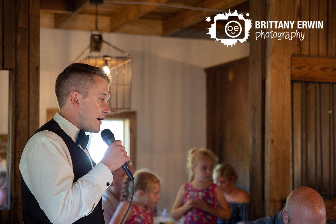best-man-toast-wedding-photographer-watertower-estates-winery.jpg