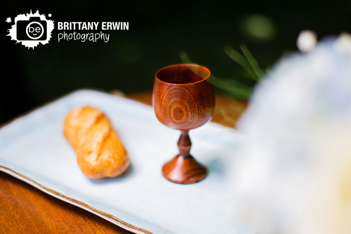 Catholic-wedding-ceremony-bread-wine-wood-cup.jpg