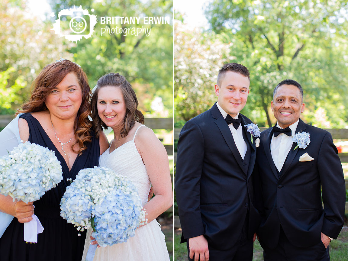 Indiana-wedding-photographer-best-man-maid-of-honor-bridal-party.jpg