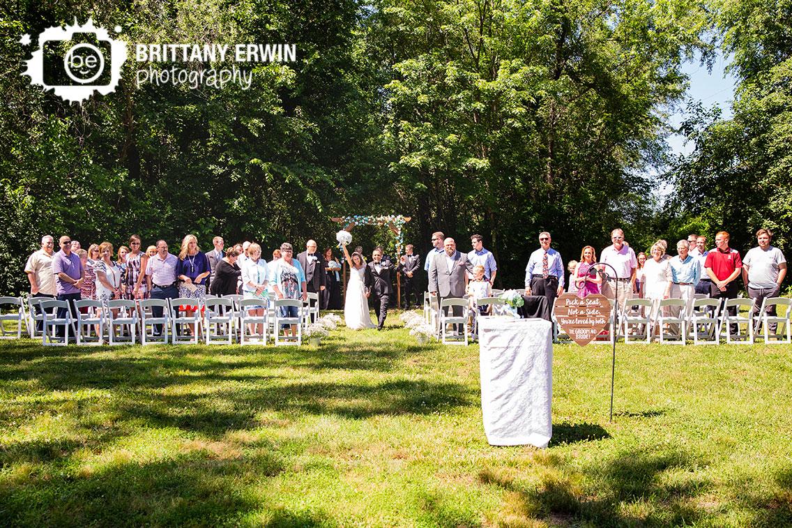 Indiana-wedding-photographer-ceremony-group-photo.jpg