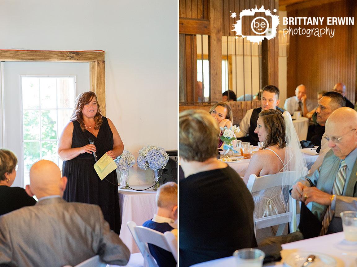 Terre-Haute-Indiana-wedding-photographer-maid-of-honor-toast.jpg