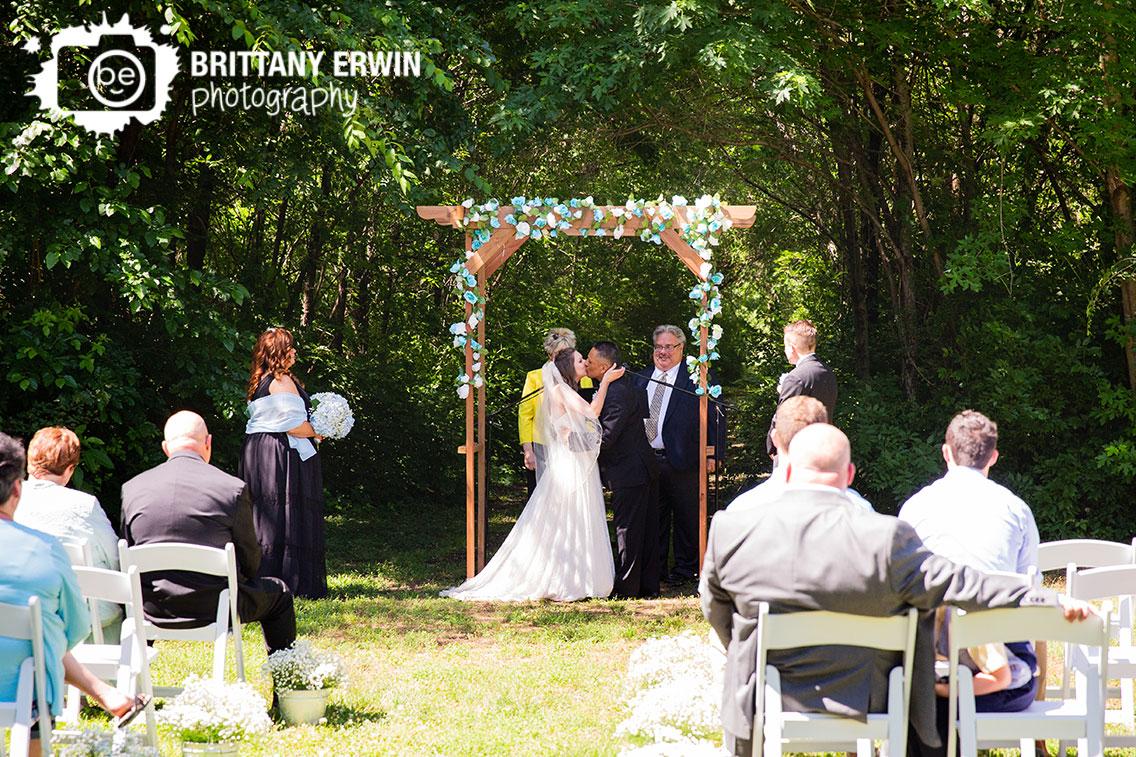 Watertowerr--Estates-winery-first-kiss-bride-groom.jpg