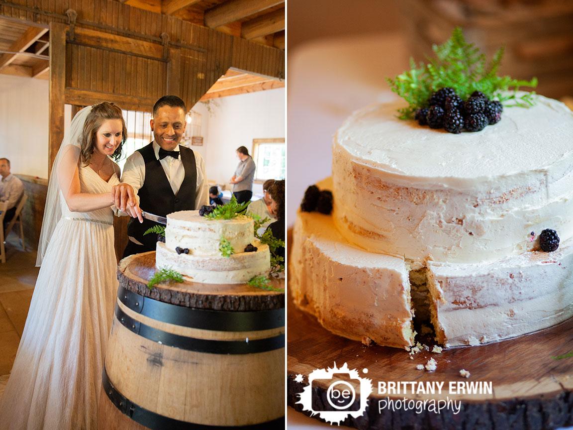 wedding-reception-photographer-naked-cake-cutting-couple-knife.jpg