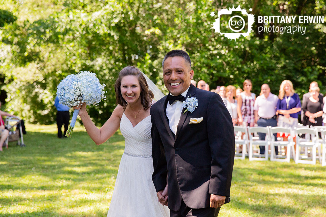 Wedding-reception-watertower-estates-couple-announced-man-and-wife.jpg