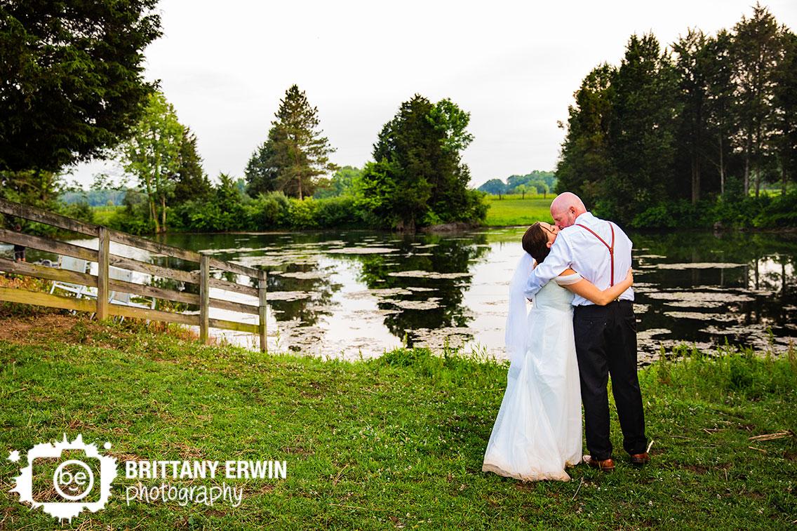 horse-farm-pond-wedding-photographer-couple-at-sunset.jpg