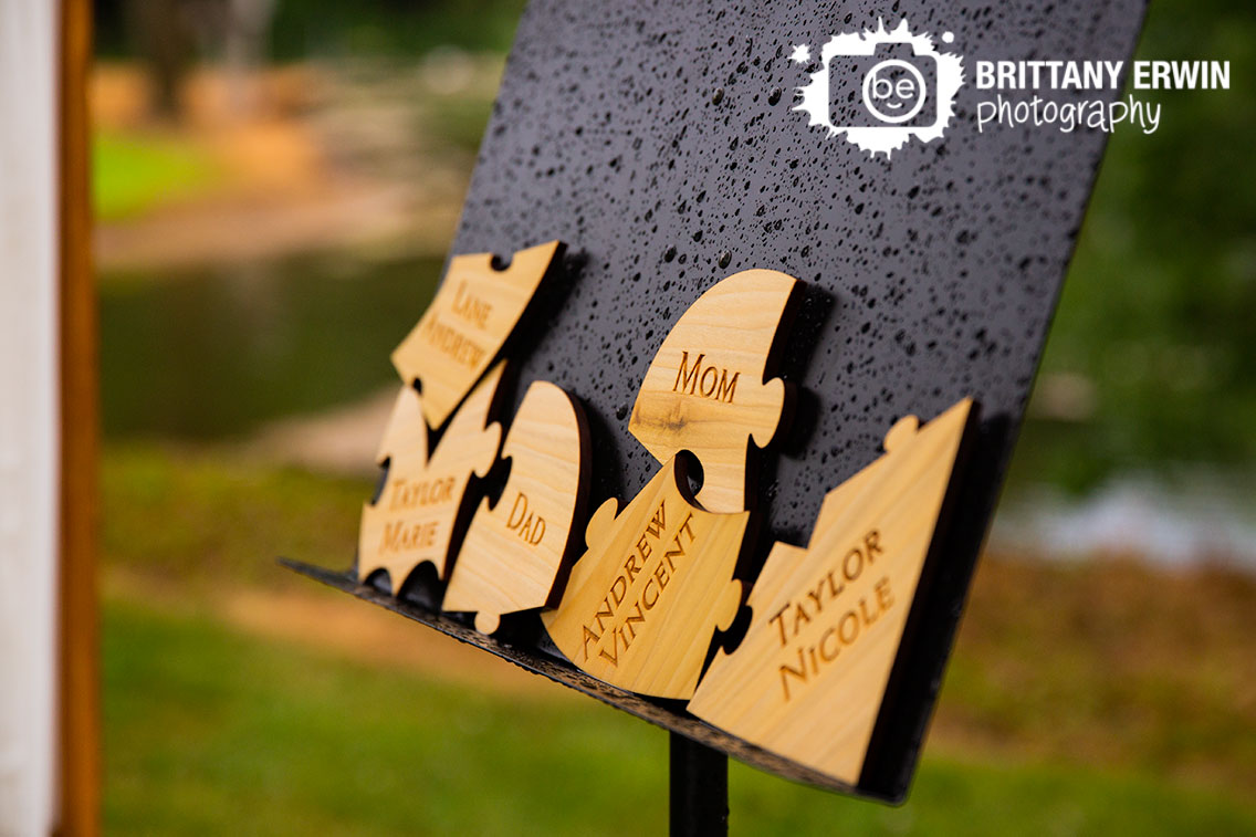 Heart-puzzle-pieces-wedding-unity-ceremony-wooden-names.jpg