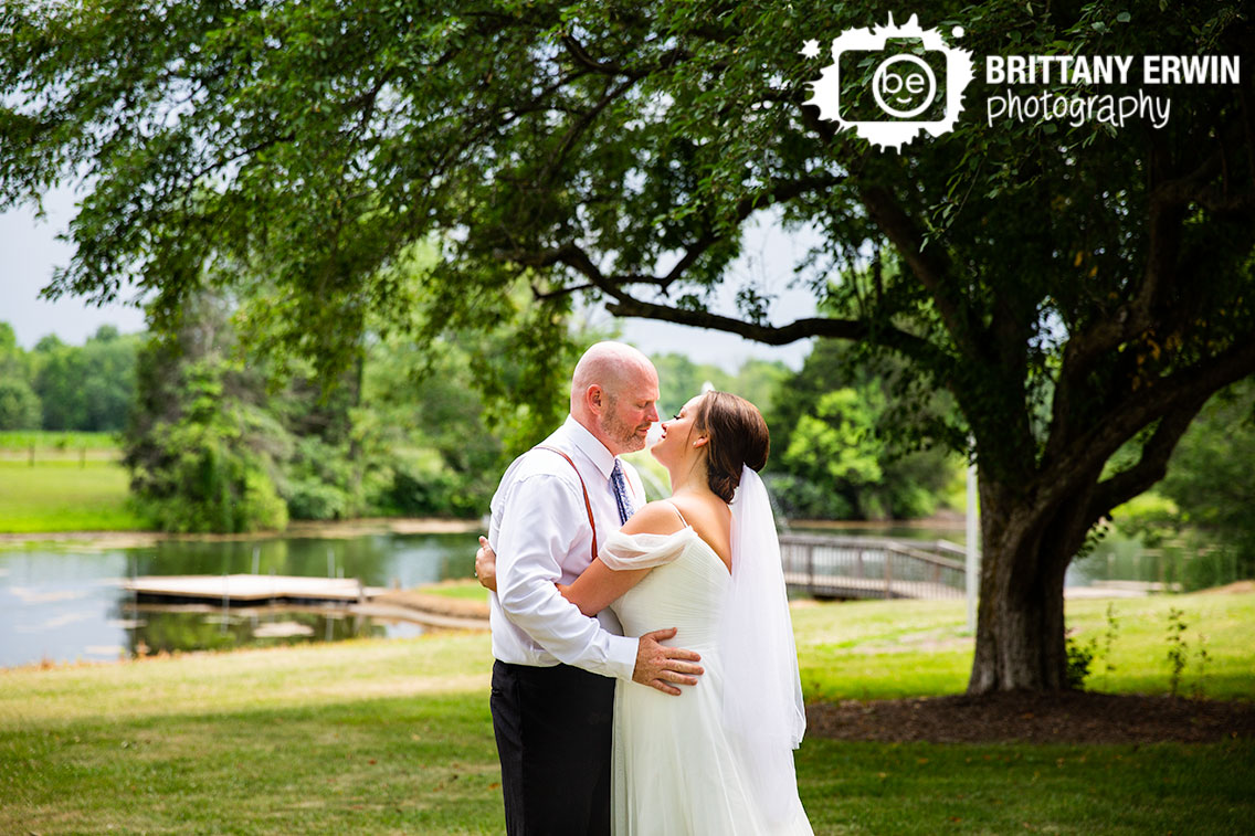 Indianapolis-wedding-photographer-couple-kiss-by-water.jpg