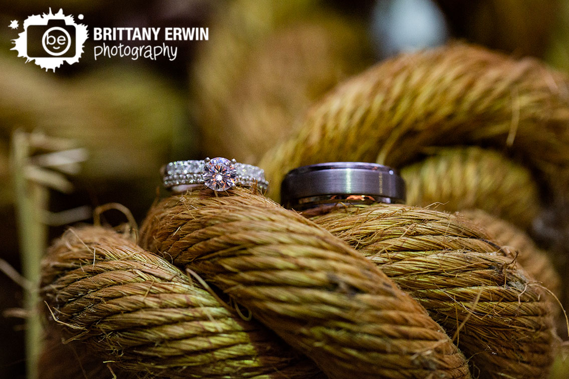 Indianapolis-wedding-photographer-rope-ring-detail-knot.jpg