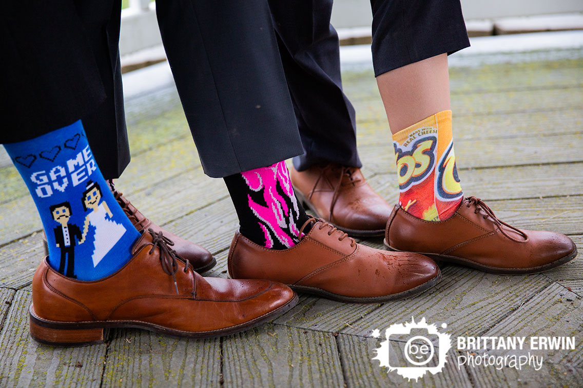 special-socks-groom-game-over-wedding-photography.jpg
