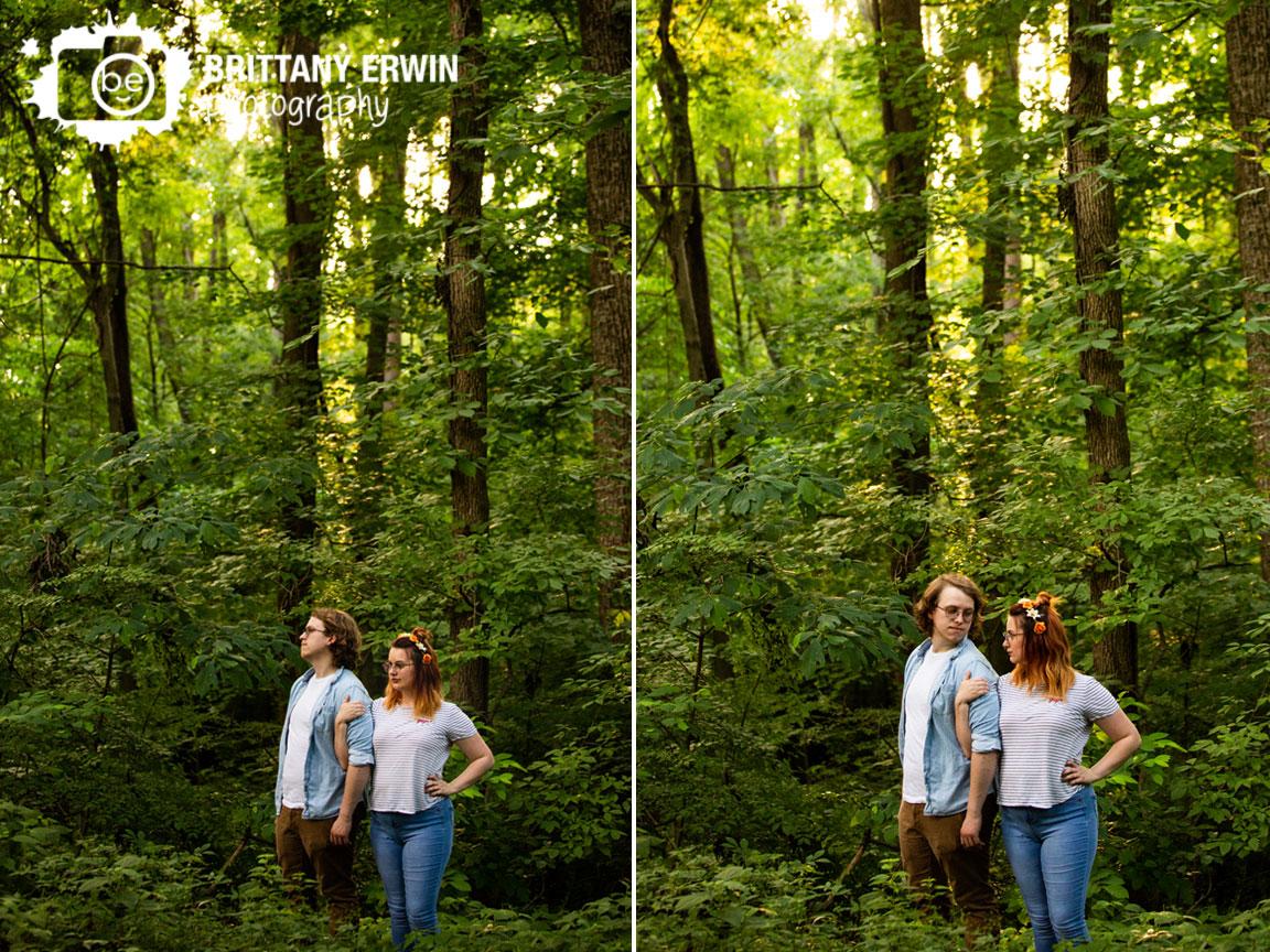 couples-portrait-photographer-woods-sunset.jpg