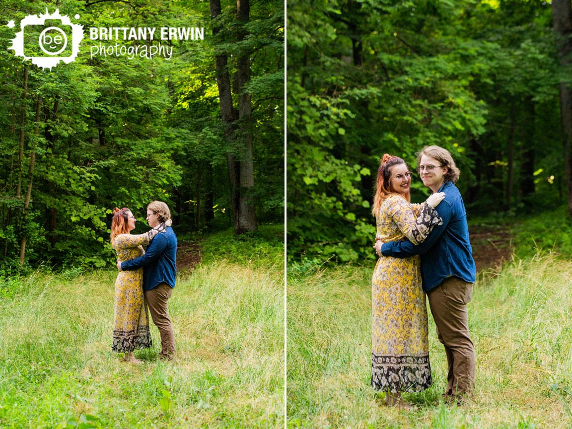 Summer-dress-couple-forest-path-portraits.jpg