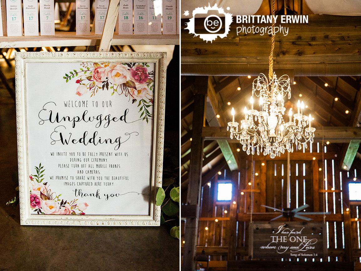 Unplugged-wedding-barn-at-kennedy-farm-sign.jpg