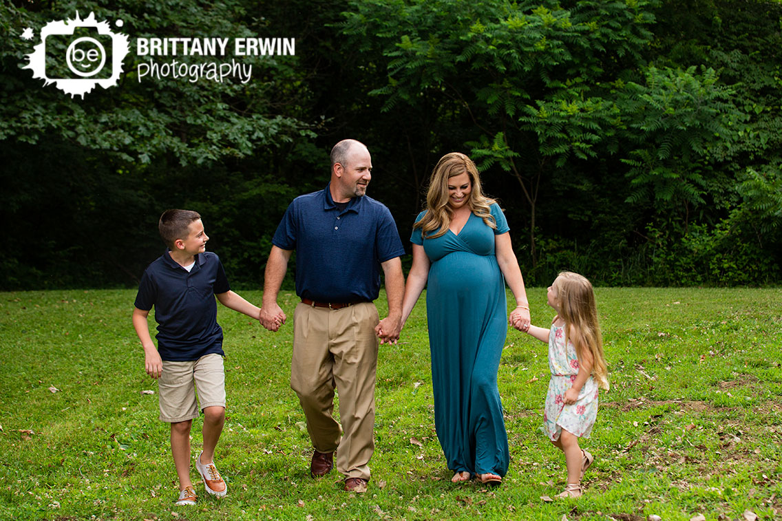 Indianapolis-maternity-family-pportrait-photographer.jpg
