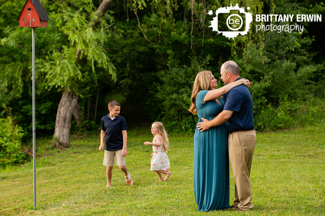 Indianapolis-family-portrait-maternity-photographer.jpg