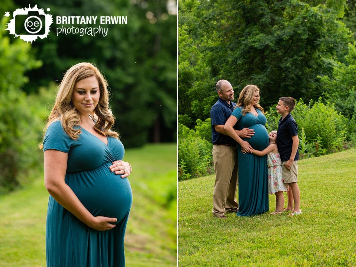 flowy-blue-dress-maternity-portriats-family.jpg