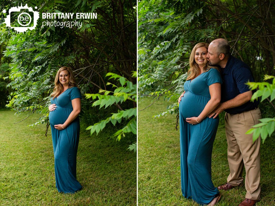 Maternity-photographer-outdoor-summer-flowing-maxi-dress.jpg