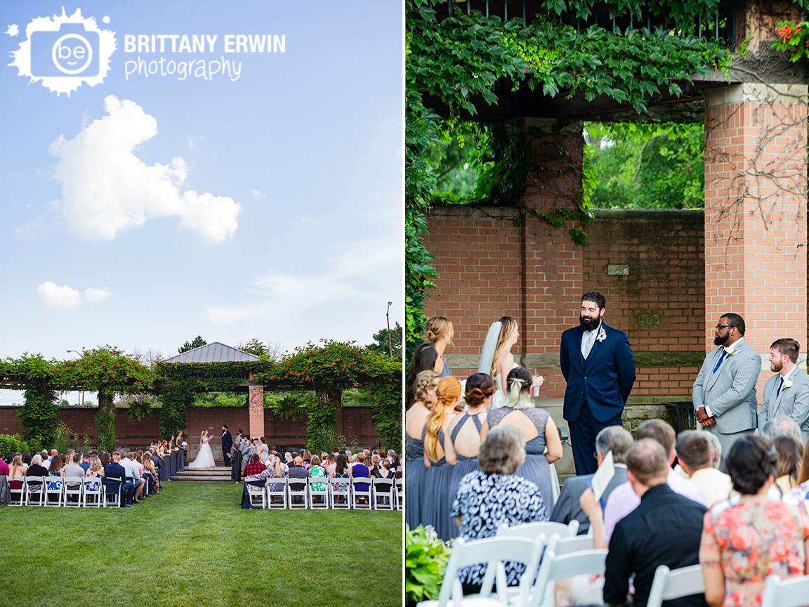 Outdoor-wedding-ceremony-garden-ivy-column-vows.jpg