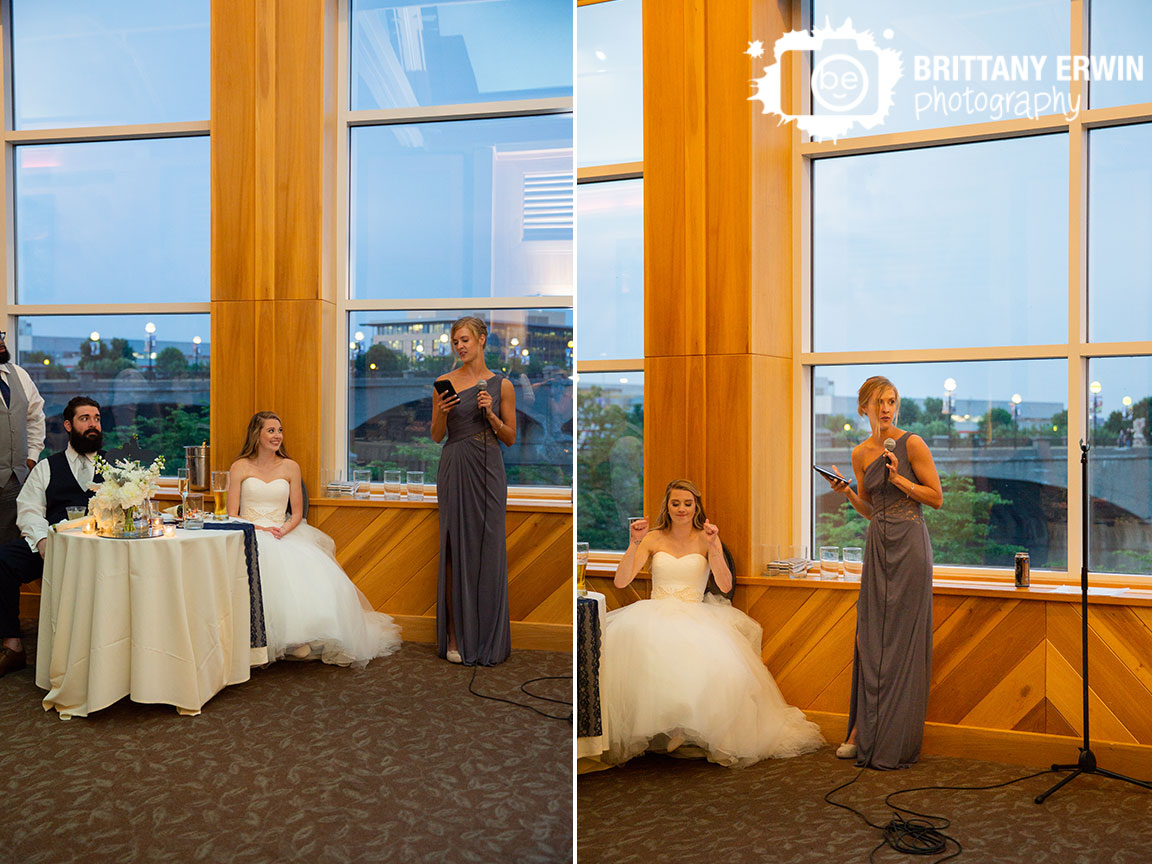 Indianapolis-wedding-photographer-reception-toast-maid-of-honor.jpg
