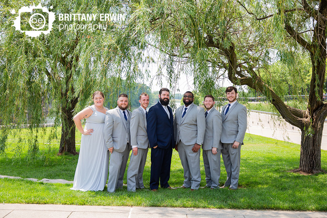 Groom-with-groomsmen-portrait-white-river-state-park-weeping-willow.jpg