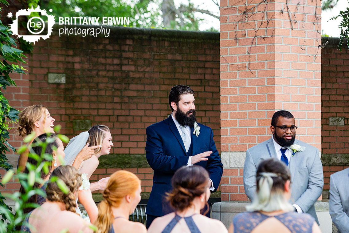 Zoo-wedding-garden-Indiana-couple-laugh-ceremony.jpg