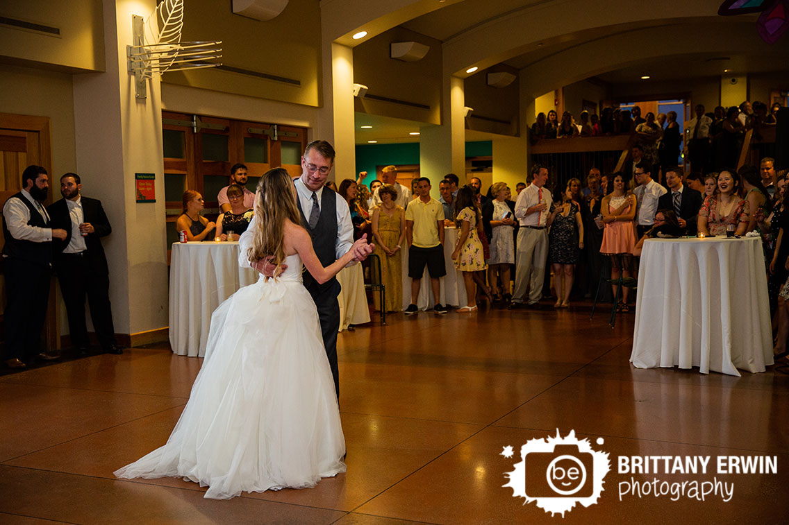 Indianapolis-wedding-reception-photographer-bride-father-daughter-dance.jpg