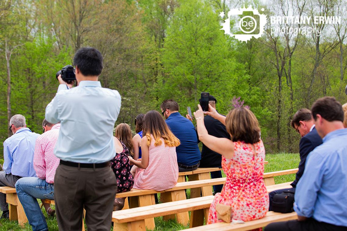 Cell-phones-cameras-at-wedding-ceremonies.jpg