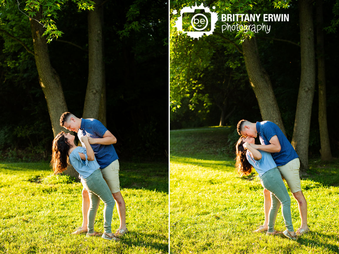 Indianapolis-dancing-in-sunset-couple-engagement-portrait.jpg