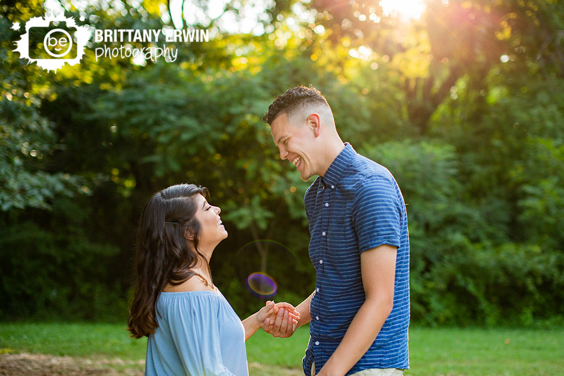 Indianapolis-couple-outdoor-summer-sunset.jpg