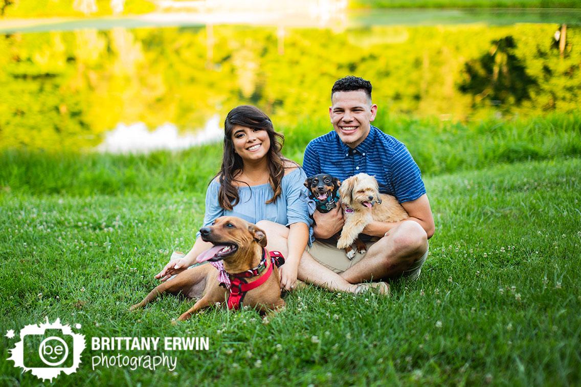 Indianapolis-engagement-portrait-couple-with-pets-dog-furkids.jpg