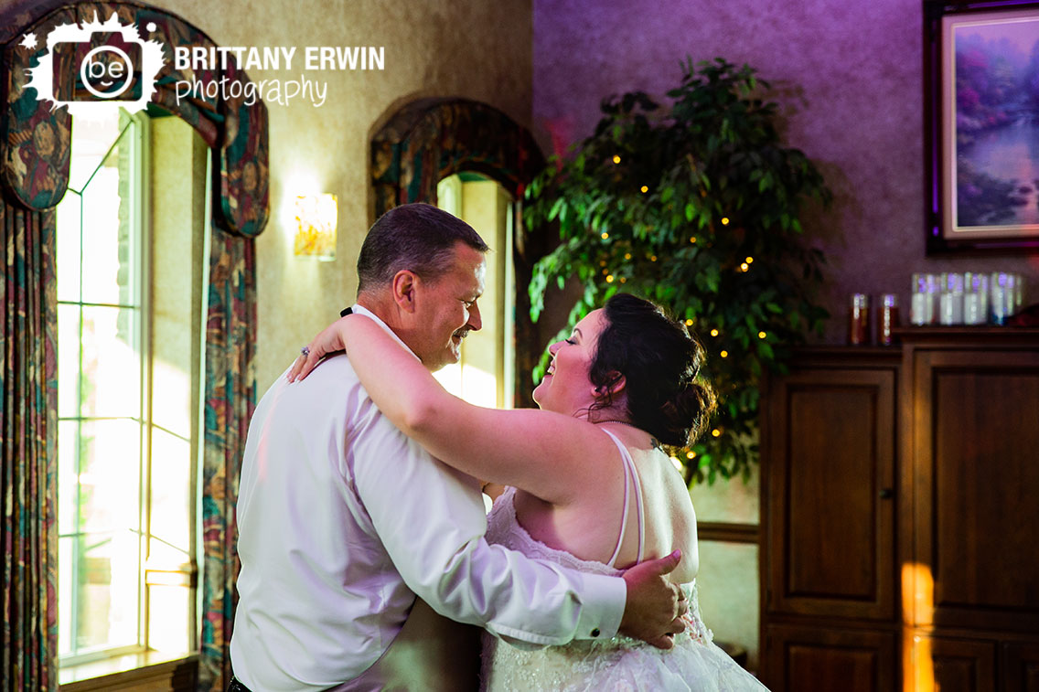 Wedding-dance-reception-father-daughter-laughing.jpg