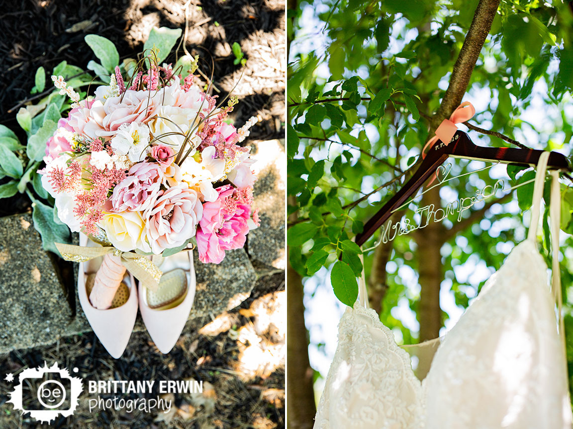 bouquet-in-shoes-bridal-gown-pink-flowers.jpg