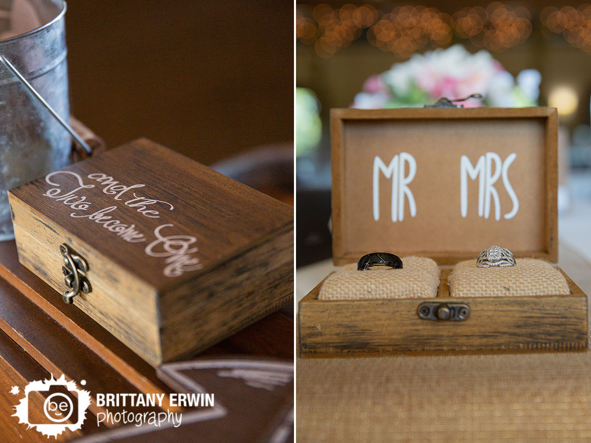 mr-mrs-ring-box-bearer-and-then-two-became-one-detail.jpg
