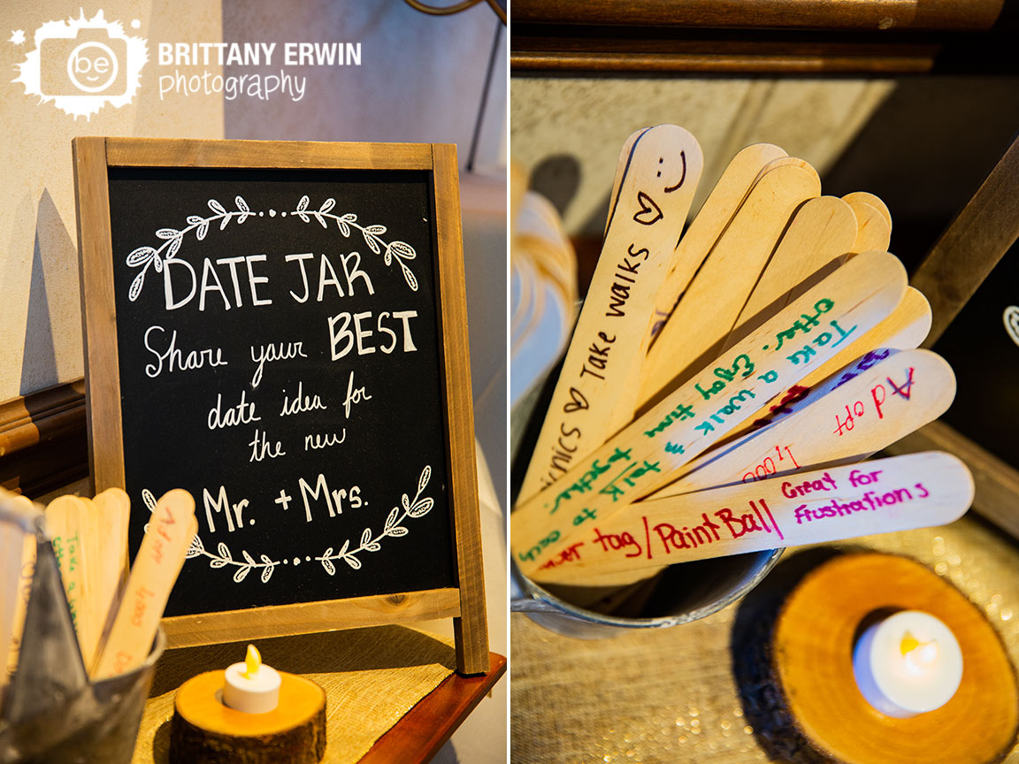 date-jar-welcome-table-wedding-reception-photographer.jpg