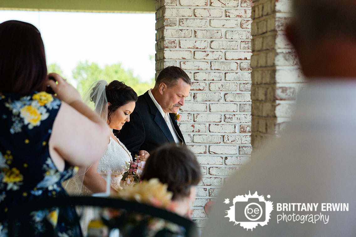 Wedding-ceremony-photographer-bride-walking-down-aisle-with-father.jpg