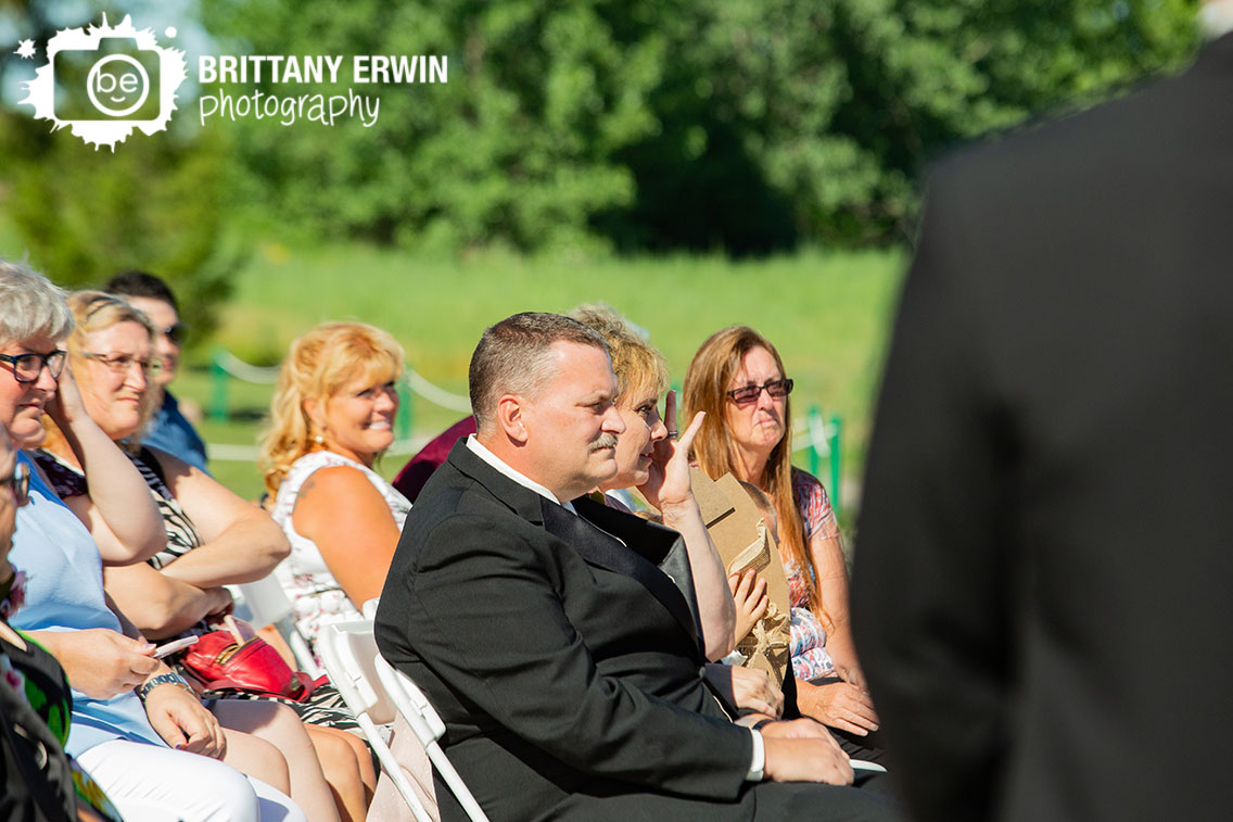 mother-of-the-bride-reaction-at-weddinng-ceremony-emotional.jpg