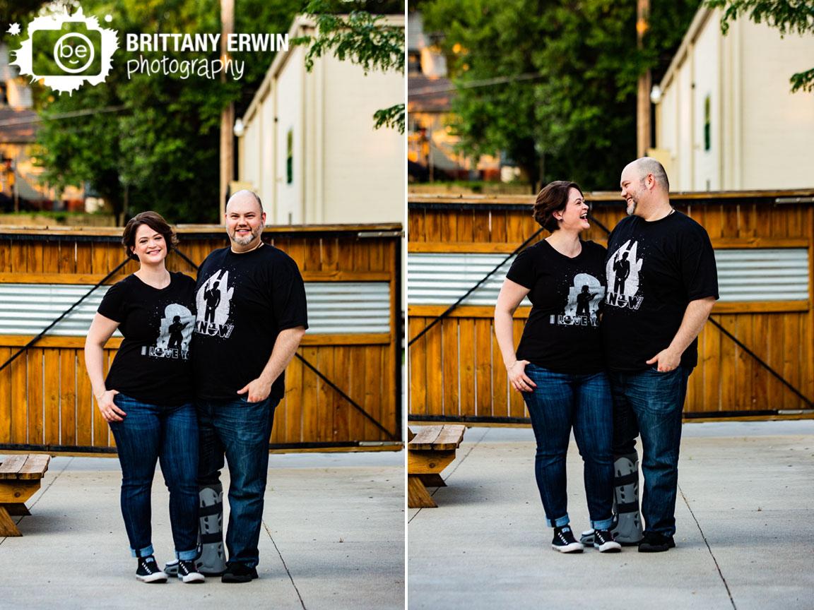 I-love-you-I-know-star-wars-engagement-t-shirts-leia-han-photographer.jpg