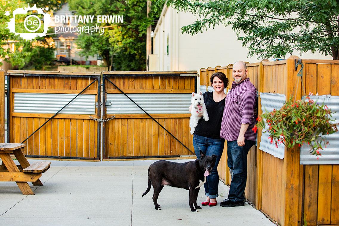 Flat12-bierwerks-engagement-portrait-pets-dogs-photographer.jpg