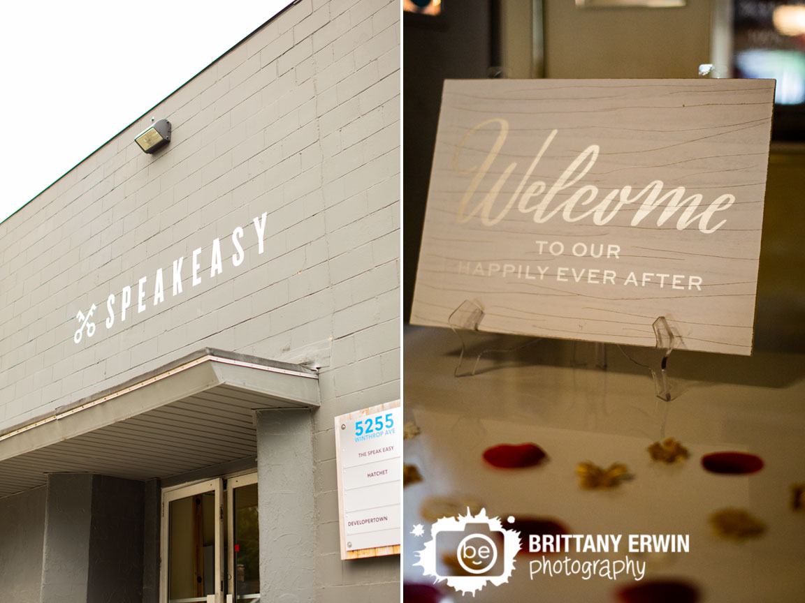 the-speakeasy-wedding-reception-venue-wedding-day-happily-ever-after.jpg