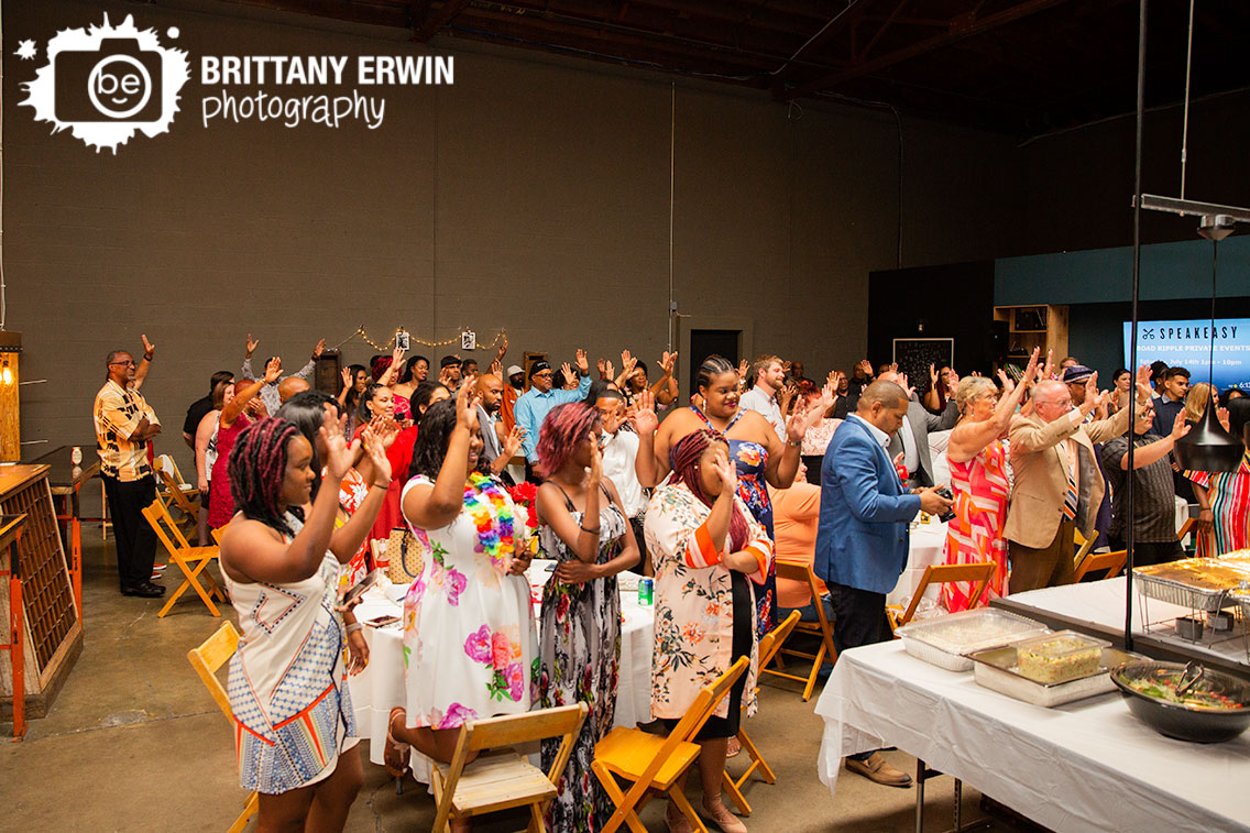 Wedding-blessing-the-speakeasy-reception-photographer-guests.jpg